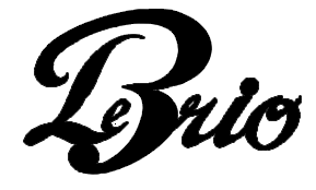 logo L'atelier de l'accordage