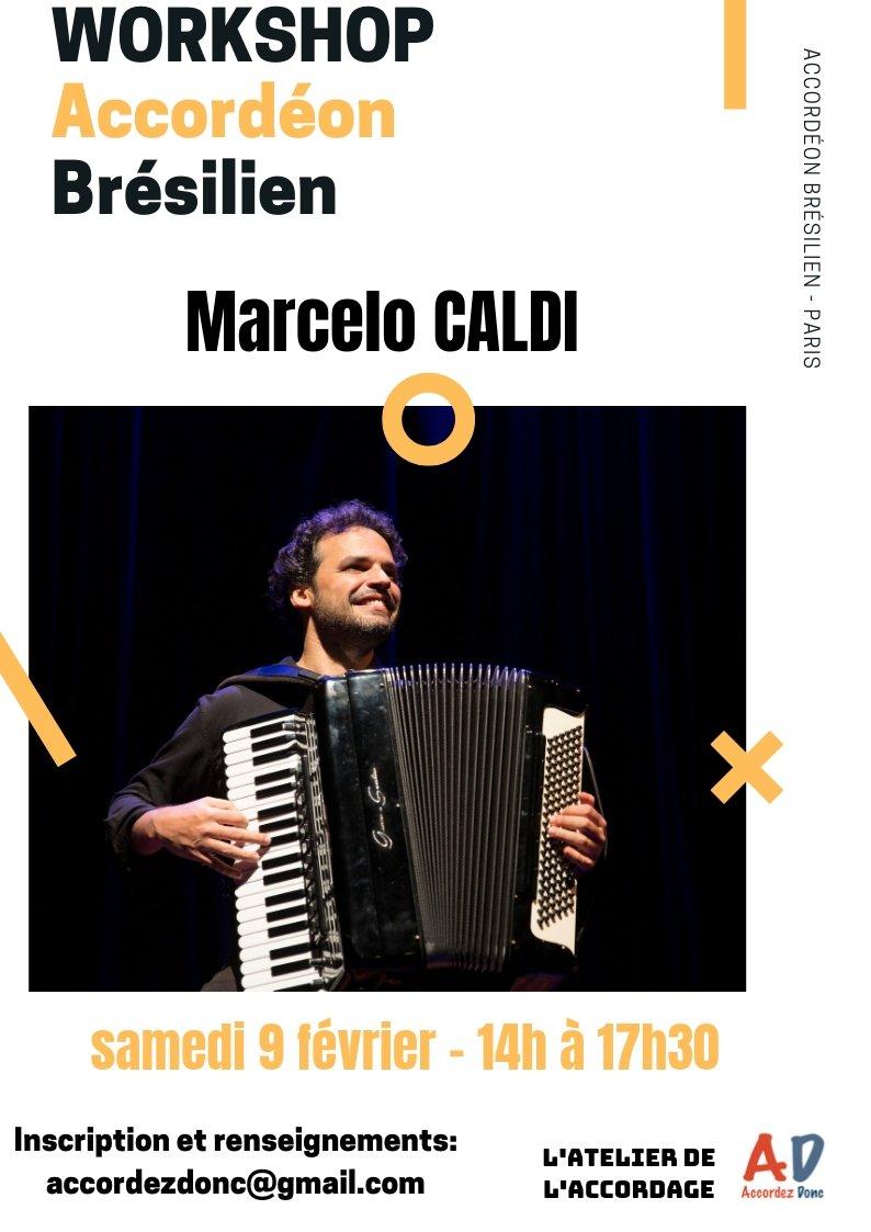 0178f10c15a0f L'atelier de l'accordage | Accueil